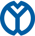 policy-logo2